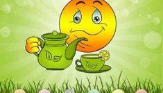 Αληθινές Φράσεις για Καλημέρα σε Εικόνες Τοπ.! - eikones top Winnie The Pooh, Disney Characters, Tweety, Happy, Winnie The Pooh Ears, Ser Feliz, Pooh Bear, Being Happy