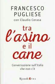 #Intervista a #FrancescoPugliese, AD CONAD su www.tuttomondonews.it