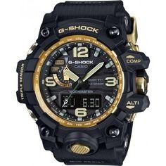 a5cbc4f2424 As 12 melhores imagens em G-shock - Relógios ultra resistentes ...