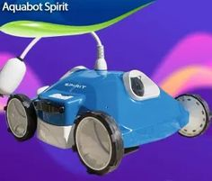 Best Robotic Pool Cleaner, Pool Cleaning, Home Appliances, Toys, House Appliances, Activity Toys, Clearance Toys, Appliances, Gaming