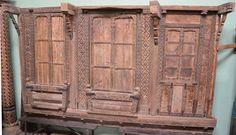 http://www.ebay.de/itm/Rundbogen-Eingang-Portal-Indien-200-318-10-cm-/351347918947?pt=LH_DefaultDomain_77