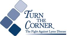 Turn the Corner recently joined another Lyme organization to form the Tick-Borne Disease Alliance (TBDA)
