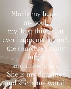 I love my baby girl soo much, stole my heart can't nobody compare. Mother Daughter Quotes, I Love My Daughter, My Beautiful Daughter, Love My Kids, Mother Quotes, Happy Birthday Daughter From Mom, Daughter Quotes Funny, Nephew Quotes, Cousin Quotes