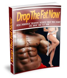 Complete with discover 150 weight loss issues related weight