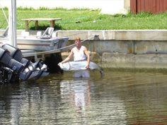 House vacation rental in Plantation, FL, USA (Broward County) from VRBO.com…