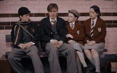 Edmund Narnia, Narnia Cast, Narnia 3, Peter Pevensie, Susan Pevensie, Edmund Pevensie, Movie Tracker, Narnia Prince Caspian, Cair Paravel
