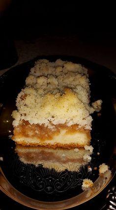 Tiramisu, Cake, Ethnic Recipes, Hampers, Kuchen, Tiramisu Cake, Torte, Cookies, Cheeseburger Paradise Pie