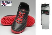 Buy Reebok Shoes   online at best price in India from Rediff Shopping, India's largest online shopping portal.