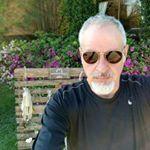 94 Me gusta, 16 comentarios - Luján (Buenos Aires) (@gus1959_) en Instagram