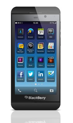 Panzer Technologies lays much emphasis on providing the latest black berry application, which undoubtedly the clients will surely find very beneficial for their business enhancement. Our blackberry app developer is well-equipped to handle the latest blackberry application development processes as technically they are highly competent and make it a point to know more about the new emerging blackberry application.