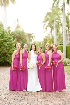Photography : KT Merry Photography   Event Coordination : Lucia Paul Design Read…