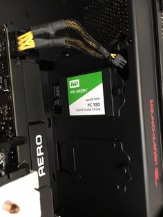 33 Best Gaming Computer Products images | Computers, Gaming computer