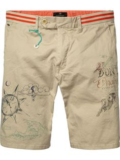Men and Women's Fashion Bermudas Shorts, Chino Shorts, Boy Shorts, Denim Pants, Joggers, Toddler Pants, Kids Pants, Designer Mens Shorts, Sport Outfits