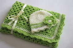 93 Best Crochet Giant Granny Square Rectangle Afghans