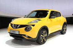 2015 Nissan Juke 2015 nissan juke nismo, 2015 nissan juke sv, 2015 nissan juke nismo rs, 2015 nissan juke msrp, 2015 nissan juke review