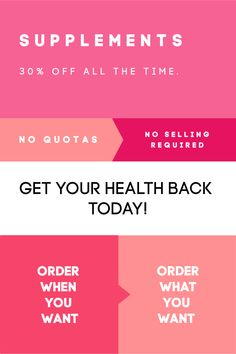 Order when you want. Order what you want. No quotas. No deadlines. Adrenal Fatigue Symptoms, Chronic Fatigue, Chronic Illness, Thyroid Health, Brain Health, Lump Behind Ear, Skin Bumps, Emotionally Exhausted, Hypothyroidism