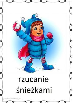 Diy And Crafts, Crafts For Kids, Winter Games, Smurfs, Xmas, Education, Fictional Characters, Gaming, Kid