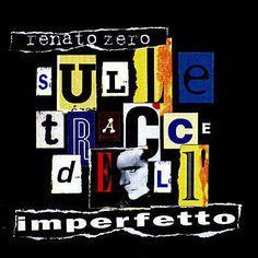 Trovato I Migliori Anni Della Nostra Vita (Live) di Renato Zero con Shazam, ascolta: http://www.shazam.com/discover/track/75612011