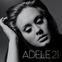 """Confirmado novo álbum """"25"""" e digressão de Adele para 2015 http://angorussia.com/?p=21218"""