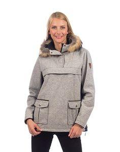 «Dale of Norway»: модный анорак женский купить в Краснодаре по приятной цене   http://ru.daleofnorway.com/kontakty/stati-dlya-seo/anorak-zhenskij-kupit-v-krasnodare/ ... Анорак женский купить в Краснодаре - это именно то, что нужно каждой практичной моднице. Мы предлагаем вниманию наших клиенток натуральные и качественные анораки, которые можно носить несколько сезонов! Поверхность ткани сможет защитить не только от дождя, но и от ветра. А вот внешний вид дизайна подчеркнет красоту каждой…