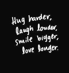 #quotes love!! Awesome | best stuff