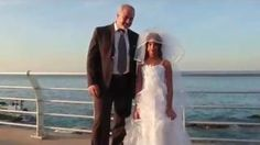 WATCH: Video of Muslim child bride in Lebanon shines spotlight on 37,000 child marriages every day