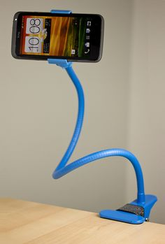 What about using this with an iPod Touch and the Destiny App for self check in/check out? Geek Squad, Google Nexus, Library Ideas, Tripod, Ipod Touch, Blackberry, Destiny, More Fun, Samsung Galaxy