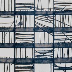 Liberty lines Paul Klee, Fine Art Photography, Liberty, Random, Inspiration, Image, Biblical Inspiration, Political Freedom, Freedom