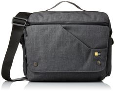 Case Logic Reflexion DSLR with iPad Medium Cross Body Bag (Anthracite) >>> Continue to the product at the image link. Nylons, Top 5 Christmas Gifts, Appareil Photo Reflex, Photo Bag, Gifts For Photographers, Camera Case, Cool Photos, Ipad, Crossbody Bag