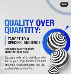 Facebook Paid Ads, Facebook Ad Agency, Facebook Marketing Strategy, Sales And Marketing, Internet Marketing, Online Marketing, Digital Marketing, Know Your Customer, Paying Ads