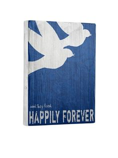 Lisa Weedn Happily Forever Reclaimed Finished Wood Portrait, http://www.myhabit.com/redirect?url=http%3A%2F%2Fwww.myhabit.com%2F%3F%23page%3Dd%26dept%3Dhome%26sale%3DA1I68687HG88JN%26asin%3DB00AT8PN2I%26cAsin%3DB00AT8PN78