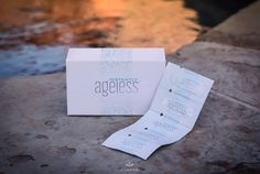 Beautifully simple to be simply beautiful. Try Instantly Ageless for hours of yo… Best Face Products, Pure Products, Cosmetic Shop, Under Eye Bags, Younger Looking Skin, Pure Beauty, Anti Wrinkle, 30 Day, Simply Beautiful