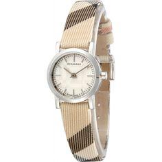 Burberry BU1759-Giving a Style that matters #DesignerPoshWatches #forhim #Gift #Watches #Watchcollection #UK #Classic_Watches #BestGifts #Trends_Watch #Watchoholic #forwomen #Wristwatch #quartzwatch #watch #time #watchlover #watchaddict #watchoftheday #luxurylifestyle #watchesforher #Burberry #BU1759 Armani Watches For Men, Cheap Designer, Quartz Watch, Luxury Lifestyle, Burberry, Branding Design, Best Gifts, Collections, Trends