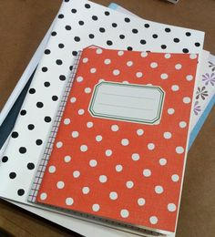 Sweet Bella notebooks http://www.sweetbellausa.com/stationery/paper-stationery/notebooks/OC224.JPG.php   http://www.sweetbellausa.com/stationery/paper-stationery/notebooks/OC227.JPG.php