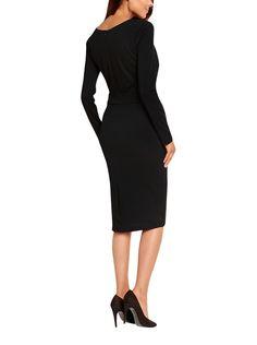 Karen Kleid H54 bei Amazon BuyVIP