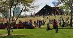 Things to do in Houston today, and this weekend, with kids!  March 26 - April 1, 2015