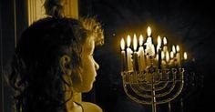 """STERK BLIJVEN IN DE LAATSTE TIJDEN:    """"Laat het LICHT van uw geloof  schijnen in deze duistere tijden!""""         Als christen is het ..."""
