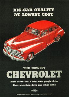1947 Chevrolet Ad-01