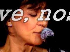 Simone - Pecado