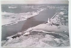 "Postcard ""La France Vue Du Ciel 12 Bayonne"" | eBay"