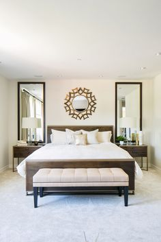 Robeson Design | Solana Beach Project