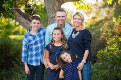 Family and Children Photo Shoot, Tiburon, Blackies Pasture, Caroline Pacula Photography