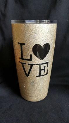 Check out this item in my Etsy shop https://www.etsy.com/listing/493023168/valentines-love-rtic-tumbler-gifts-for