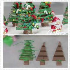 Leuk! Advent Calendar, Holiday Decor, Home Decor, Decoration Home, Room Decor, Interior Design, Home Interiors, Interior Decorating