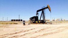 Vivir cerca de lugares de 'fracking' incrementa el riesgo de asma