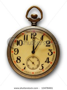 Google Image Result for http://image.shutterstock.com/display_pic_with_logo/10382/10382,1212842868,1/stock-photo-old-pocket-watch-isolated-on-white-background-with-soft-shadow-13478461.jpg