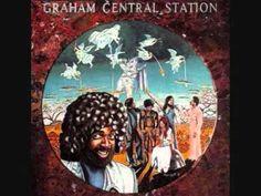 Graham Central Station  -  The Jam...https://jeremiahjewelry's.kitsylane.com
