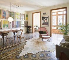7 Stunning Vacation Home Exchanges Around the World