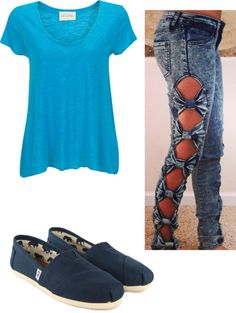 """""""Untitled #63"""" by georgiag03 ❤ liked on Polyvore"""