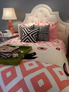 @Jonathan Nafarrete Nafarrete Nafarrete Adler bedroom decors